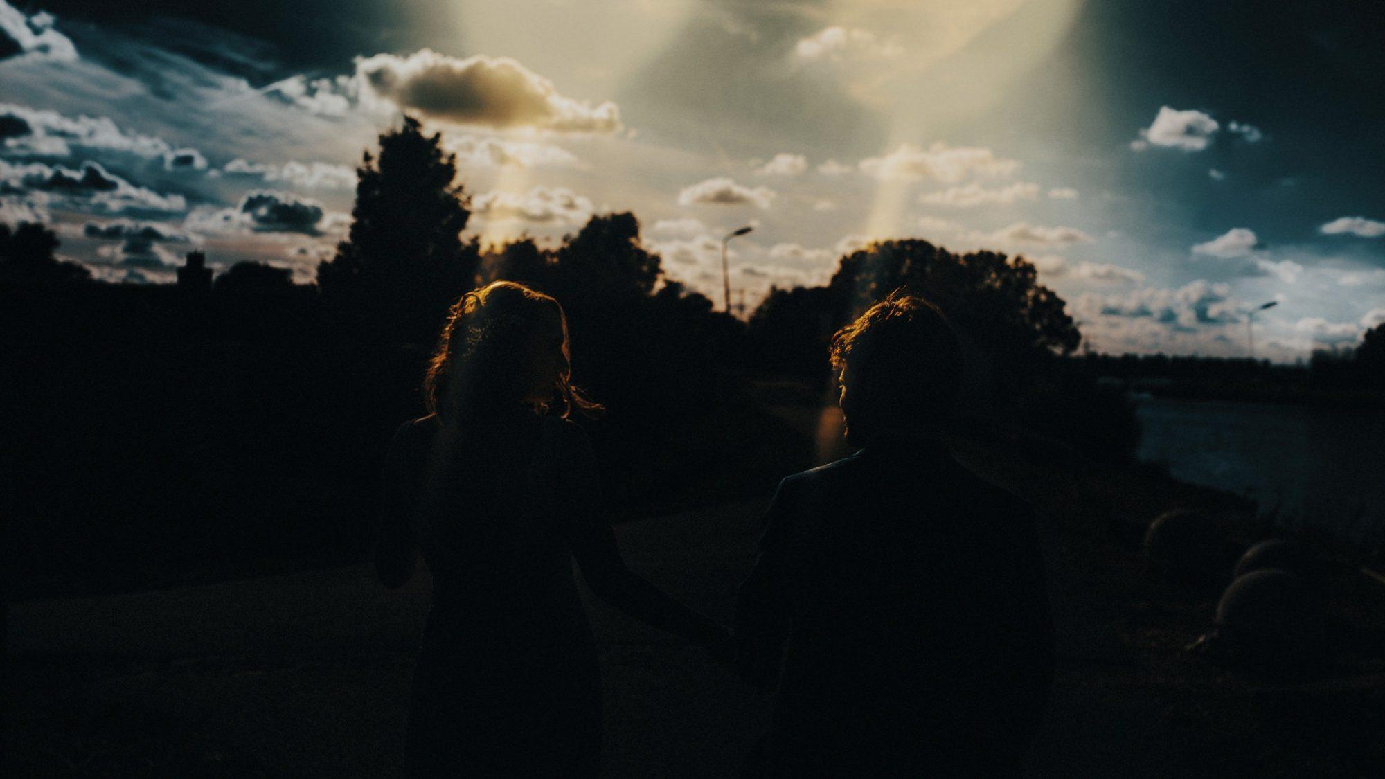 bruiloft-paviljoenpuur-diemen-bruidsfotograaf
